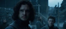 Game of Thrones – 5×01 The Wars to Come