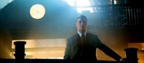 Gotham – 1×19 Beasts of Prey