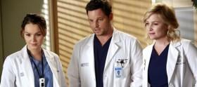 ABC revela datas de seus finais de temporada