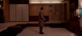 Mad Men – 7×09 New Business