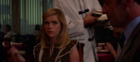 Mad Men – 7×10 The Forecast
