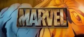 Definido roteirista de nova série da Marvel