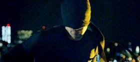 Charlie Cox fala sobre 2ª temporada de Demolidor e mais