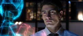 Spin-Off de Arrow/Flash pode se chamar Legends