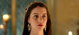 Reign – 2×14 The End of Mourning e 2×15 Forbidden
