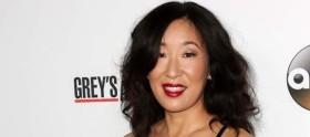 Sandra Oh retorna a Grey's Anatomy