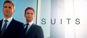 Saiba a data da estreia da nova temporada de Suits