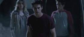 Divulgado trailer da 5ª temporada de Teen Wolf