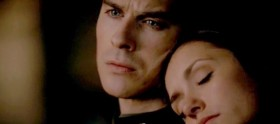 The Vampire Diaries – 6×18 I Could Never Love Like That