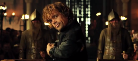 Melhores momentos da 4ª temporada de Game of Thrones