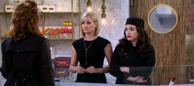 2 Broke Girls – 4×19 And the Look of the Irish e 4×20 And the Minor Problem