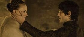 Game of Thrones – 5×06 Unbowed, Unbent, Unbroken