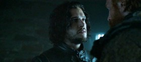 Game of Thrones – 5×05 Kill the Boy