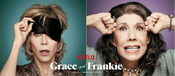 Grace-and-Frankie-Primeiras-Impressões