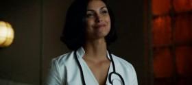 Morena Baccarin entra para elenco regular de Gotham