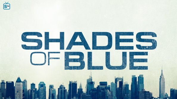 Shades of Blue_NBC