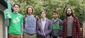 Silicon Valley – 2×04 The Lady