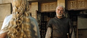 Game of Thrones – 5×04 The Sons of the Harpy