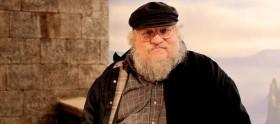 George R.R. Martin fala sobre a mais recente polêmica de Game of Thrones