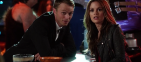 CW cancela oficialmente Hart of Dixie