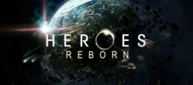 Heroes: Reborn escala ator de Orphan Black