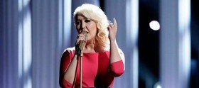 The Voice – 8×23 Top 6/8×24 Results