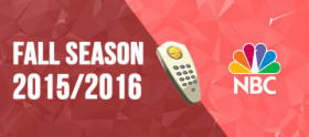 Guia de Programação: Fall Season 2015/2016 – NBC