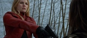 Once Upon a Time – 4×20 Lily e 4×21 Mother