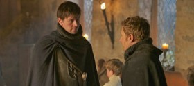 Reign – 2×19 Abandoned