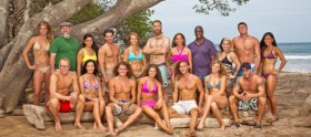 Survivor (US) – 30ª Temporada