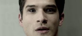 Vídeos divulgam nova temporada de Teen Wolf