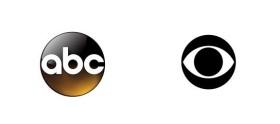 ABC e CBS divulgam encomenda de episódios para Fall Season 2015/2016