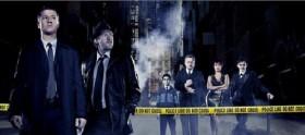 Mais atores promovidos ao elenco fixo de Gotham