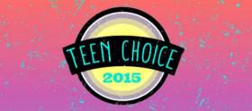 Conheça os indicados ao Teen Choice Awards 2015