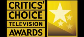 Os vencedores do Critics' Choice TV Awards 2015