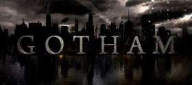 Gotham: desenvolvimento de Bruce Wayne na 2ª temporada