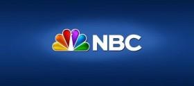NBC divulga datas das suas estreias e retornos na Fall Season 2015/2016