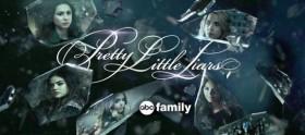 Pretty Little Liars não terá especial de final de ano na 6ª temporada