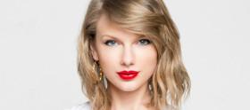 Ryan Murphy queria Taylor Swift em Scream Queens