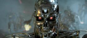 Série de Exterminador do Futuro não foi descartada