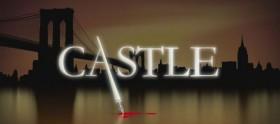 Nova personagem em Castle