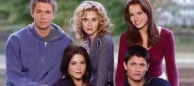 As melhores frases da 1ª temporada de One Tree Hill