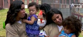 Orange is the New Black – 3×01 Mother's Day