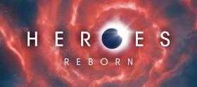 Heroes: Reborn ganha trailer e cartaz promocional