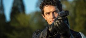 Gotham ganha novo vilão na sua 2ª temporada