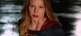Novo vídeo promocional de Supergirl é lançado