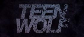 Teen Wolf: novo trailer da 5ª temporada e retorno na estreia