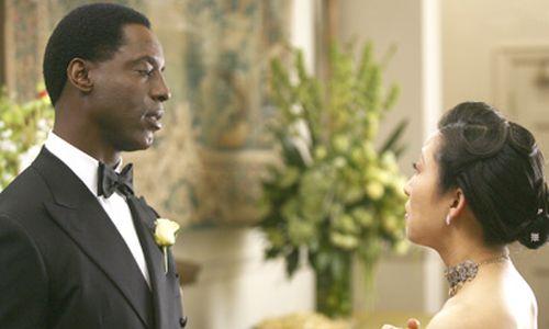 Burke_Cristina_Wedding_
