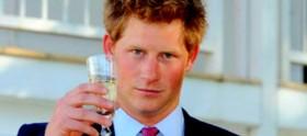 Príncipe Harry se oferece para participar de GOT e mais