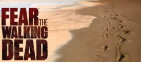 Mais imagens de Fear The Walking Dead